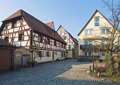 Nürnberger Hof