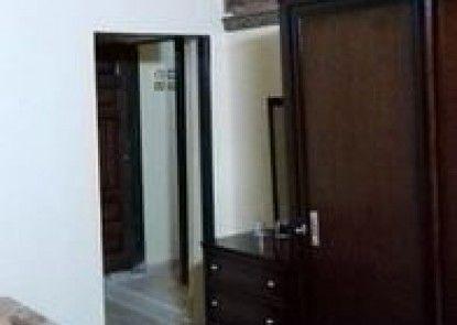 Nubian Cataract Hotel