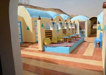 Nubian Dream