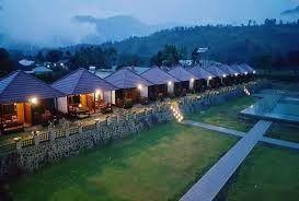 Nusantara Hotel Sembalun, East Lombok