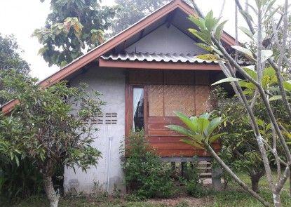 Nusha Homestay