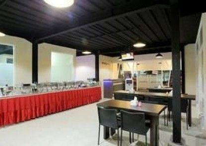 Nutana Hotel Lombok