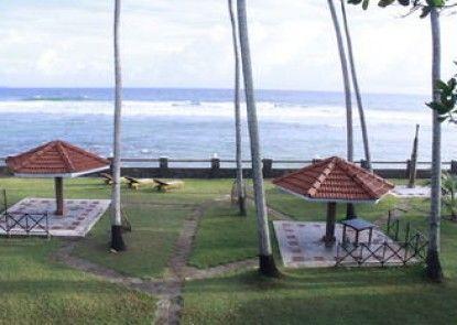 Nu-Vin Beach