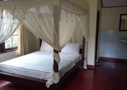 Nyoman Warta Accommodation