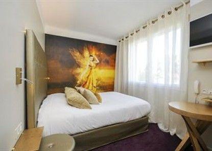 NYX Hotel