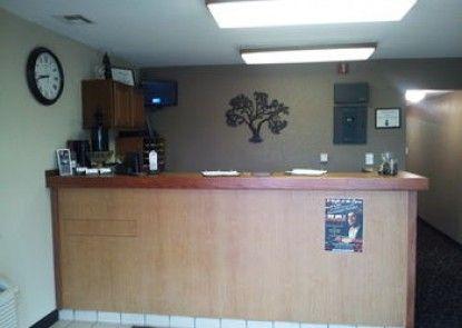 Oak Tree Inn Wellington