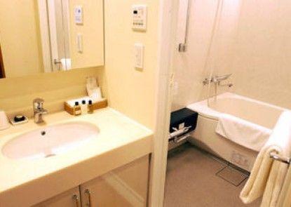 Oakwood Apartments Roppongi Central