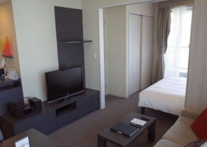 Oakwood Hotel & Apartments Ariake