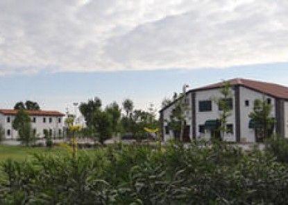 Oasi Bianca Resort