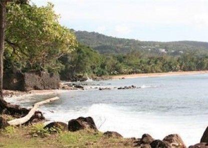 Oasis de Grande Anse