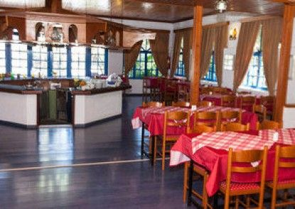 Oasis Hotel Bungalows Rodos