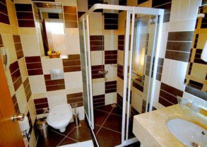 Oba Star Hotel & Spa - All Inclusive