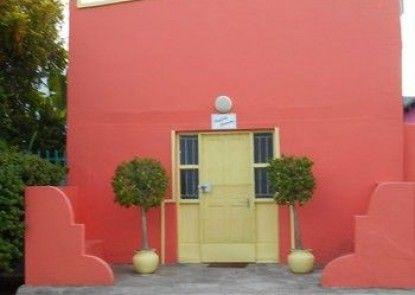 Obesa Lodge