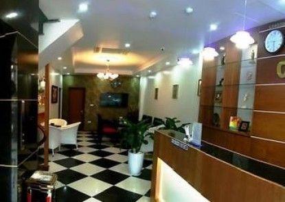 Obis hotel