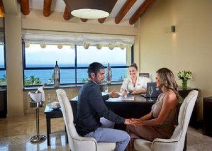 Occidental Nuevo Vallarta - All Inclusive