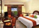 Pesan Kamar Ocean Front Room di Discovery Kartika Plaza Hotel