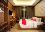 Pesan Kamar Ocean Suite Room di Favehotel Rembang