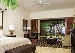 Pesan Kamar Ocean View Casita Room Two Double Beds di Four Seasons Resort Punta Mita