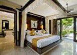 Pesan Kamar Ocean View Cliff Pool Villa - Special Deal (Breakfast Included) di The Villas at AYANA Resort, BALI