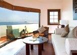 Pesan Kamar Ocean View Suite (All Inclusive) - Non Refundable di Grand Mirage Resort & Thalasso Bali