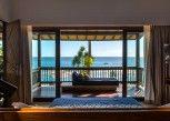 Pesan Kamar Ocean View Suite King di Katamaran Hotel & Resort