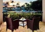 Pesan Kamar Kamar, Balkon, Pemandangan Samudra di Waikoloa Beach Marriott Resort & Spa