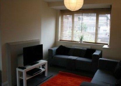 Oceana Accommodation - Cliffe Avenue