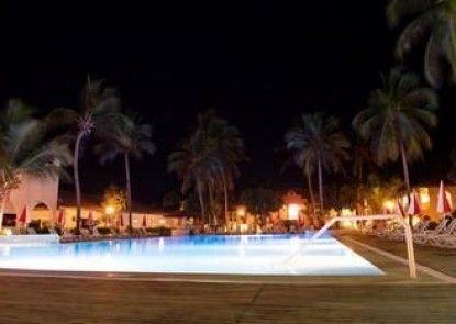 Ocean Bay Hotel & Resort