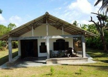 Ocean Cottage - Tangalle