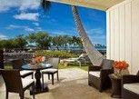 Pesan Kamar Kamar, Balkon, Tepi Laut di Waikoloa Beach Marriott Resort & Spa