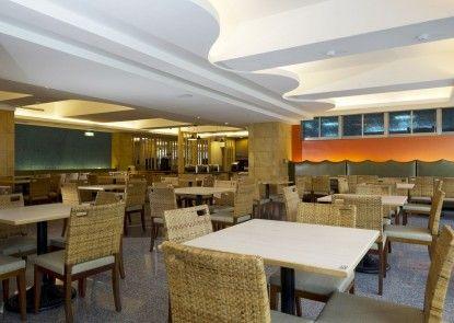 Ocean Hyaline Hotel