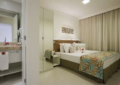 Oceani Beach Park Hotel