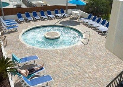 Ocean Park Resort by Oceana Resorts