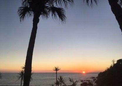 Ocean Resort Eguchiya