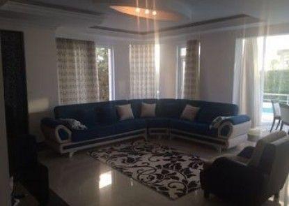 Ocean Villa 2
