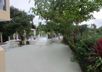 Ocean Wave Villa