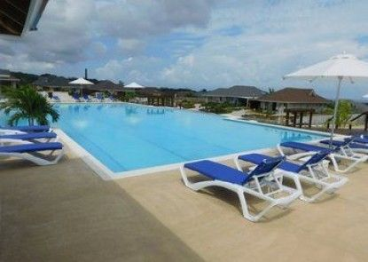 Ocho Rios Villa at Coolshade