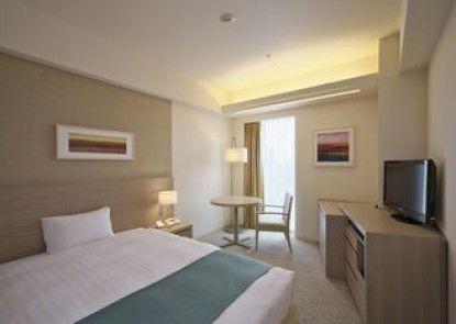 Odakyu Hotel Century Sagami Ono
