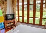 Pesan Kamar Standard Double Room, Air Conditioned di Odourpai