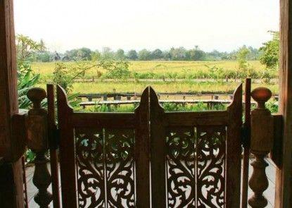 Oey-Chan-Dha Villa