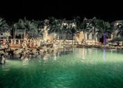 Ohana Resort and Restaurant