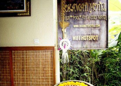 Okawati Hotel