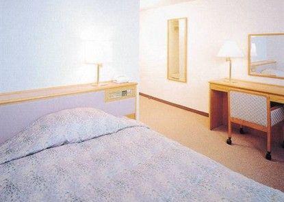Okayama Royal Hotel