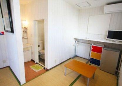 Okinawa Guest House Grand Naha