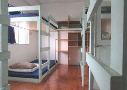Okinawa Sora House