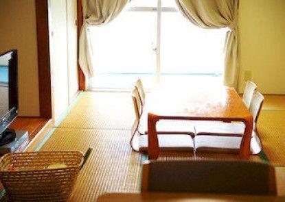 Okinawa Sun Coast Hotel