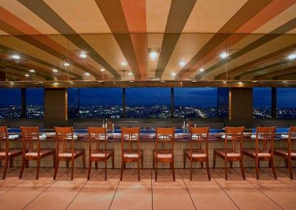 Okura Act City Hotel Hamamatsu