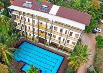Olanro Hotel