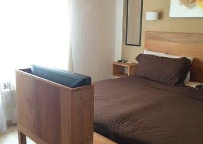 Olas Altas Suites