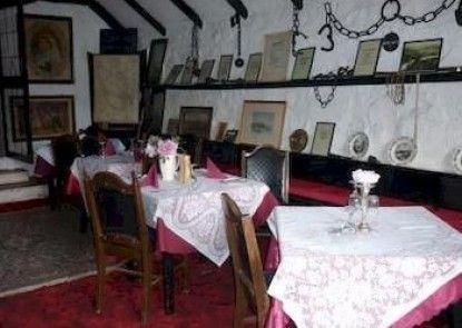 Old Colony Inn